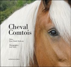 ChevalComtoisCouv600