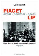 PiagetLipCouv600